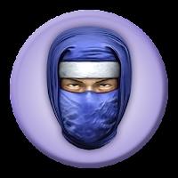 Ninja 1.0.9