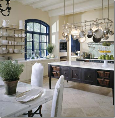 Kitchen Displays For Sale In Illinois
