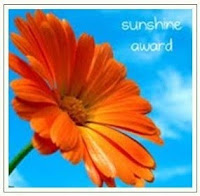 [sunshine award[13].jpg]