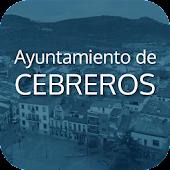 Ayuntamiento de Cebreros