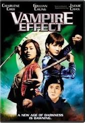 Vampire Effect (Subtitles)