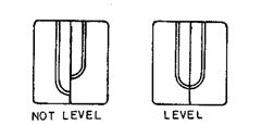 Clinometers (Metrology)