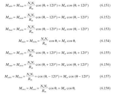 Three phase induction motor calculations caferacer for 3 phase motor power calculation