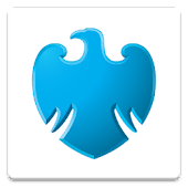Barclays Kenya Android APK Download Free By Absa Bank Limited.