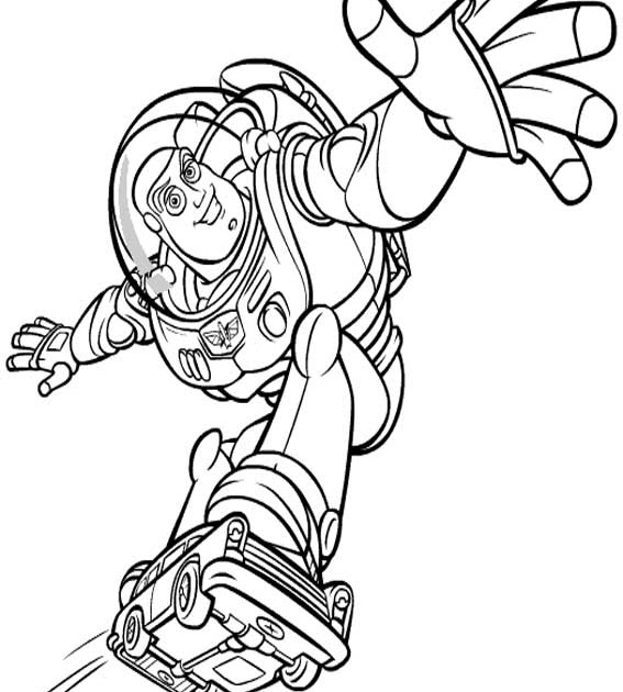 tokio hotel coloring pages - photo#10