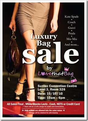 e2ad959a2480d6 With great Discount on various handbags. If you are a bag lover