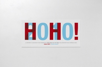 Kreative Weihnachtskarten.Das Weblog Von Thore Siefke Kreative Weihnachtskarte