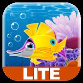 OceanMath Lite