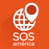 SOS America