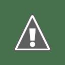 uang dari promoteburner, cara termudah monetize blog, menghasilkan uang dari blog