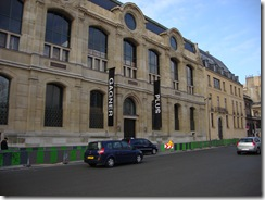 Beaux arts Paris 059