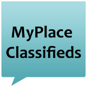 MyPlace Classifieds
