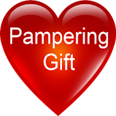 Pampering and SPA Gifts (UK)