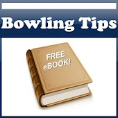 100 BOWLING TIPS !