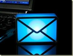 usbwebmailnotifier