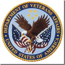 VeteransAffairs-Seal