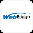 Web Bridge (Webbridge) icon