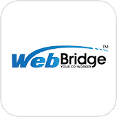 Web Bridge (Webbridge)