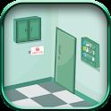 Escape Game-Swift Lab icon