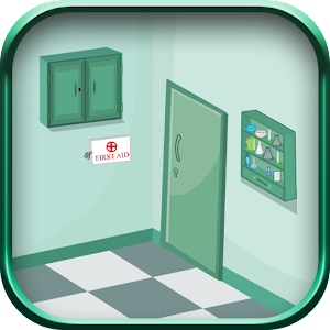 Escape Game-Swift Lab for PC and MAC