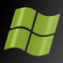 WMC - Remote icon