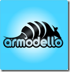 armodello_itunes