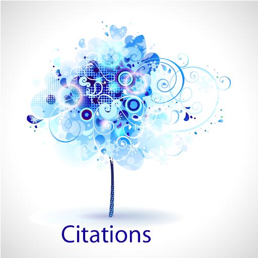 【免費新聞App】Citations-APP點子