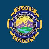 Floyd County EMA