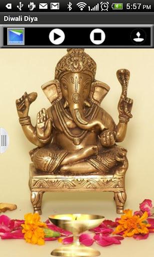 Diwali Deeya