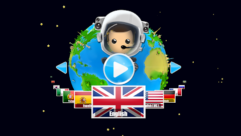 Geography Quiz Game 3D Screenshot 14