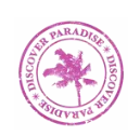 DiscoverParadise