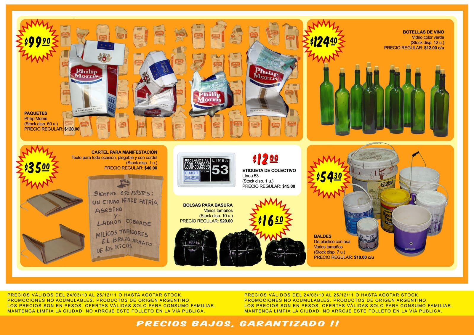 Brochure Página 3