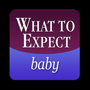 Baby Tracker 健康 App LOGO-硬是要APP
