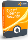 Télécharger Avast! Internet Security