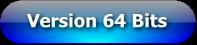 version 64 bits