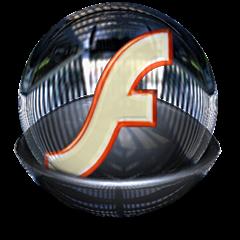 AdobeFlashMX