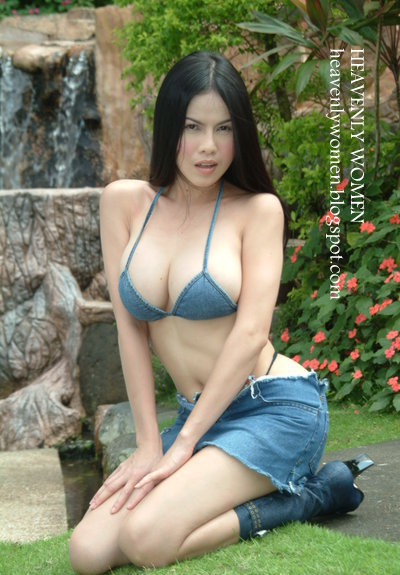 Thailand sex pics free