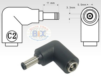 Connector-big-c2