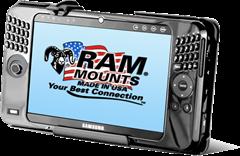 RAM-HOL-SAM2U