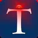 U of T Trauma Protocols icon