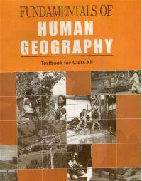 Ncert Geography Class 11 Pdf
