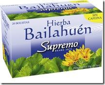 nuestros-productos-hierbas-e-infusiones-aromaticas-supremo-bailahuen-producto-envase