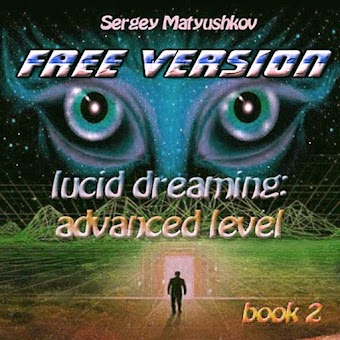 vr lucid dream machine apk