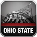 The Ohio State University icon