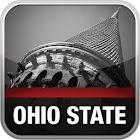 The Ohio State University icon