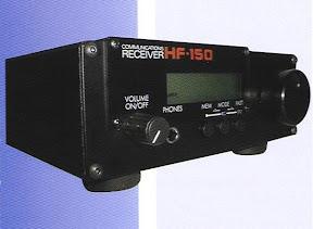 Lowe HF-150.JPG