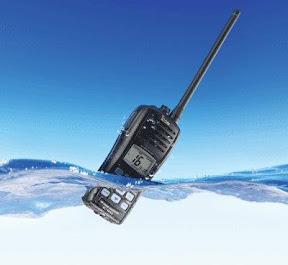 Portable VHF r.JPG