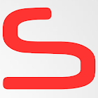 SuperTechBlog  Tech News icon