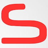 SuperTechBlog   Tech News