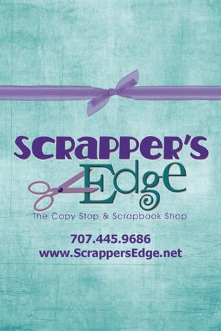 Scrapper's Edge